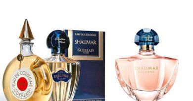 parfjum-umer-da-zdravstvuet-parfjum-2