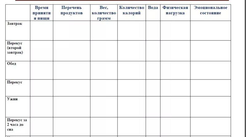 pishhevoj-dnevnik-kak-vesti-zachem-obrazec-2