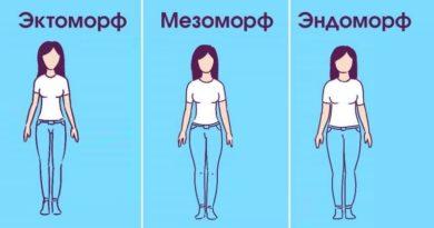 pitanie-dlja-nabora-myshechnoj-massy-dlja-devushek-principy-menju-2