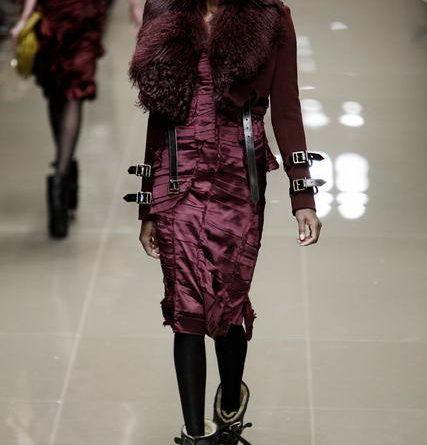 pokazy-nedeli-mody-v-nju-jorke-kollekcii-sezona-osen-zima-2010-2011-5
