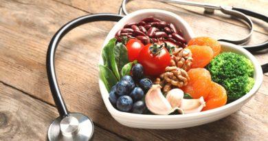 poleznost-pishhevyh-antioksidantov-dlja-zdorovja-2