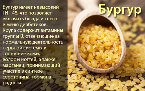 polza-i-vred-bulgura-5-svojstv-krupy-dlja-zdorovja-cheloveka-sostav-kalorijnost-i-kak-ego-gotovit-2