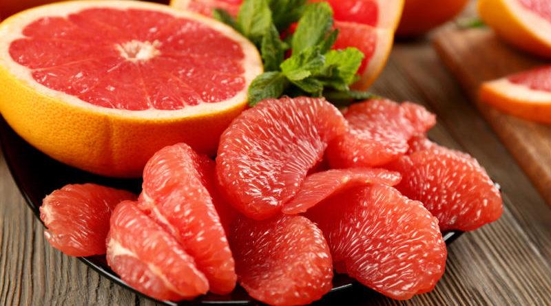 polza-i-vred-grejpfruta-10-dokazannyh-svojstv-frukta-dlja-organizma-cheloveka-2