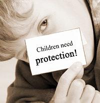 poslerazvodnyj-stress-u-detej-4