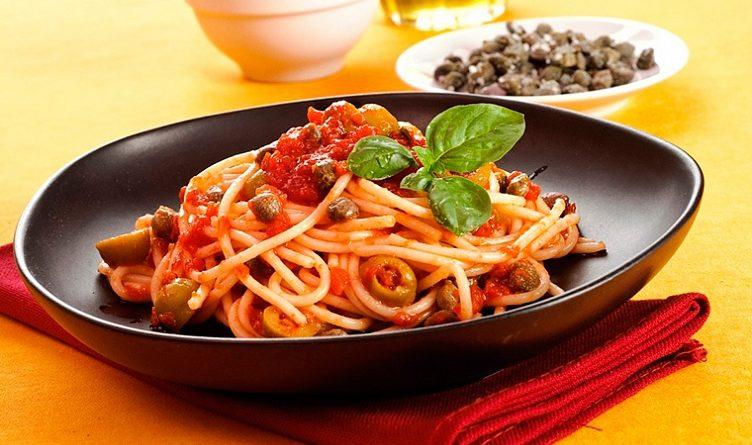 pravila-spagetti-2