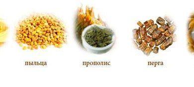 produkty-pchelovodstva-i-ih-ispolzovanie-chelovekom-primenenie-foto-2