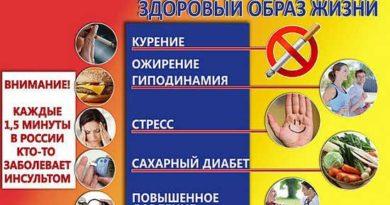 profilaktika-insulta-golovnogo-mozga-u-zhenshhin-pitaemsja-pravilno-2