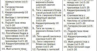 programma-trenirovok-po-pohudeniju-dlja-devushek-2