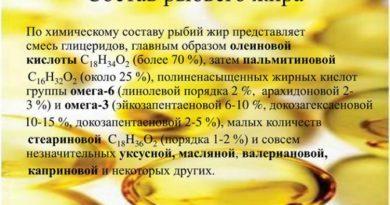 rybij-zhir-polza-protivopokazanija-kak-pit-2