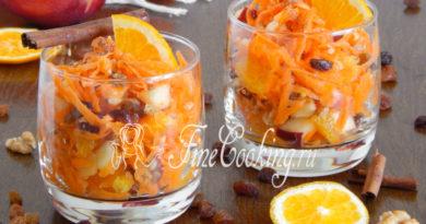 salat-iz-morkovi-jablok-i-apelsina-2