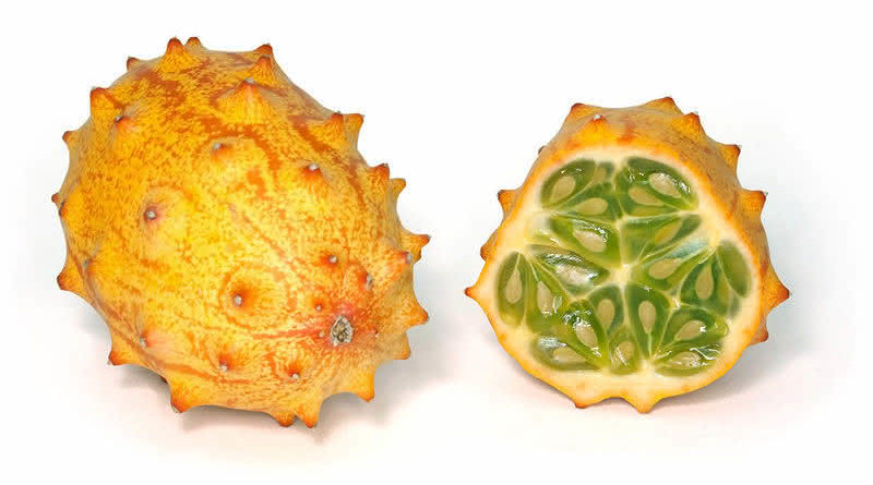 samye-neobychnye-frukty-i-ovoshhi-mira-2