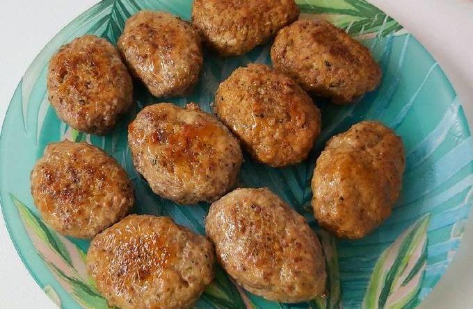sovetnica-kotlety-iz-govjadiny-i-svininy-s-kabachkami-2
