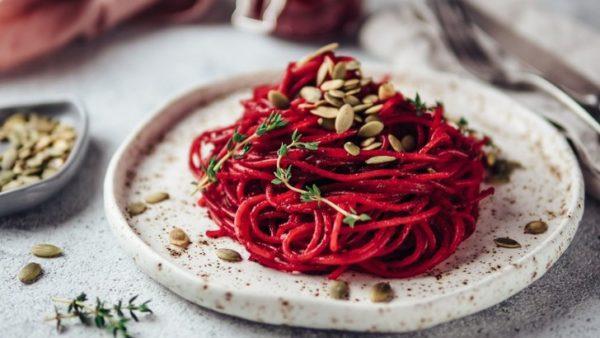 spagetti-v-krasnom-2