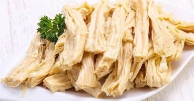sparzha-po-korejski-polza-i-kalorijnost-kak-prigotovit-v-domashnih-uslovijah-po-receptam-s-foto-2