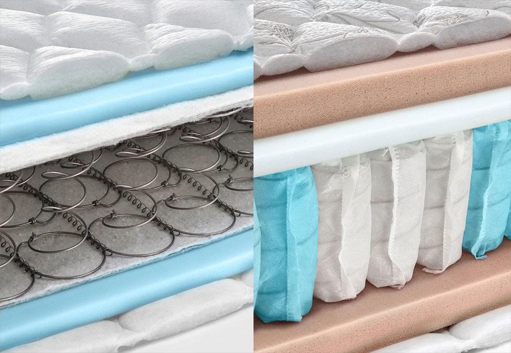 spring-mattress-1-7496054