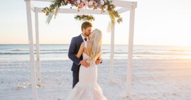 svadba-na-pljazhe-2