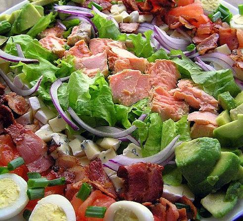 tak-prosto-cobb-salad-salat-koba-ili-kob-salat-2