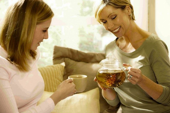 tea-with-friends-6361536