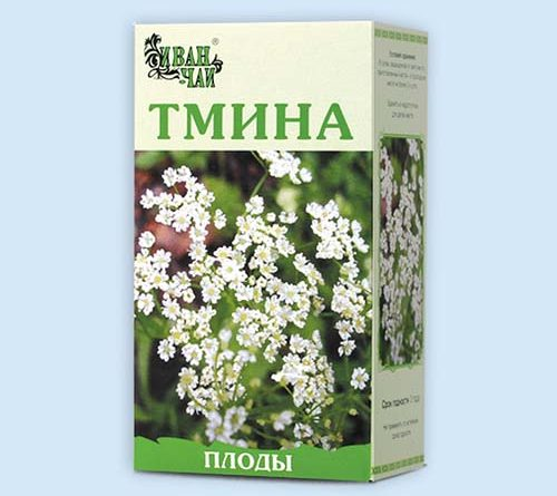 tmina-plody-instrukcija-po-primeneniju-pokazanija-protivopokazanija-pobochnoe-dejstvie-opisanie-carvi-fructus-syre-rastitelnoe-celnoe-50-g-pachki-40854-spravochnik-preparatov-i-lekarstv-2