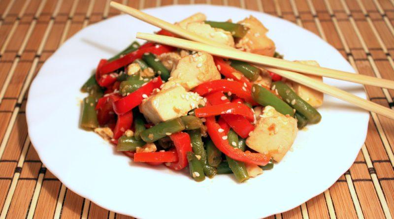 tofu-s-ovoshhami-2