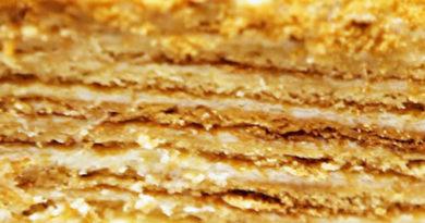 tort-medovik-so-smetannym-kremom-2
