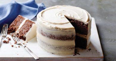 tort-s-shokoladnymi-korzhami-i-tvorogom-vdohnovenie-domashnie-recepty-s-foto-2