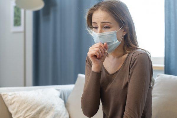 tuberkulez-6-mifov-2