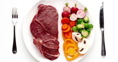 vegetariancy-ili-mjasoedy-kto-zdorovee-2