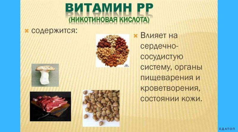 vitamin-pp-pp-chto-jeto-takoe-dlja-chego-nuzhen-organizmu-dozirovka-2