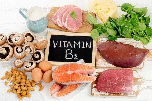 vitamin-v2-2