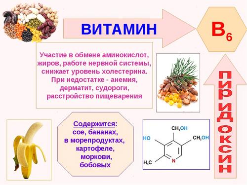 vitamin-v6-dlja-chego-nuzhen-potrebnost-gde-soderzhitsja-2