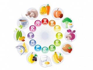 vitaminy-i-zdorove-6