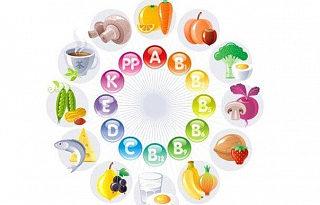 vitaminy-i-zdorove-7