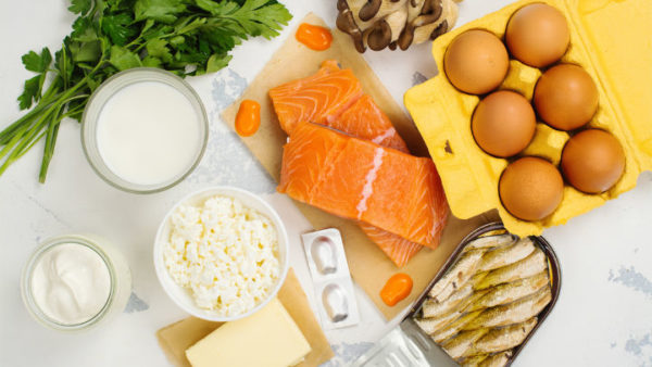 vitaminy-mogut-snizit-risk-raka-2