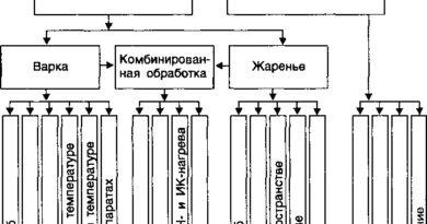vlijanie-teplovoj-obrabotki-na-produkty-pitanija-osnovnye-vidy-i-pravila-teplovoj-obrabotki-2
