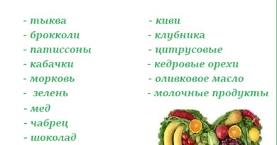 volshebnye-produkty-povyshajushhie-vash-immunitet-2