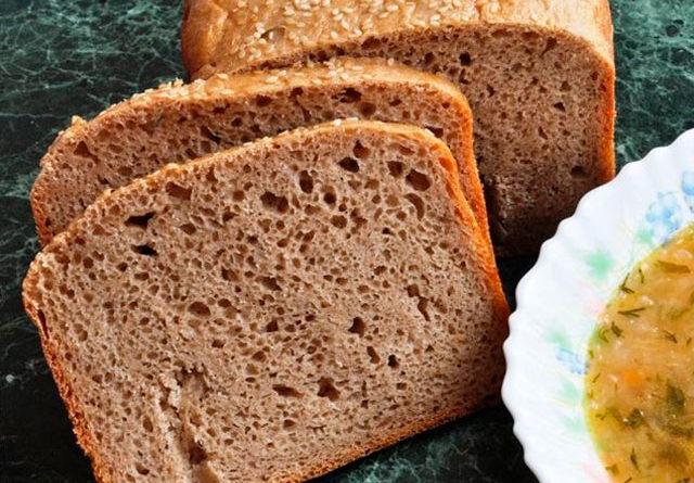 zakvaska-dlja-hleba-v-domashnih-uslovijah-bez-drozhzhej-staryj-recept-2