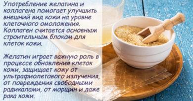 zhelatin-polza-i-vred-dlja-organizma-kalorijnost-sostav-2